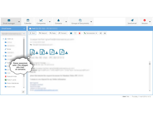 screenshot_crm_mail_manager_3.jpg